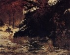 Courbet_Gustave_3