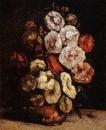 Gustav_Courbet_12