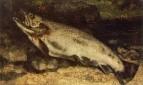 Gustav_Courbet_16