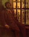 Gustav_Courbet_17