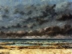 Gustav_Courbet_18