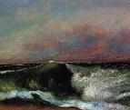 Gustav_Courbet_3