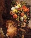 Gustav_Courbet_4