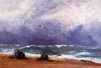 Gustav_Courbet_7