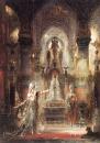 Танец Саломеи перед Иродом