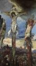 Христос между двумя разбойниками