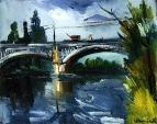 Мост 1910