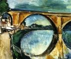 Акведук 1911