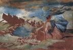 Хождение по водам. 1850-е