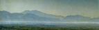 Понтийские болота. 1838