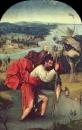 Св. Христофор