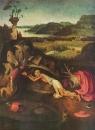 Молитва св.Иеронима