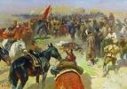 Разоружение деникинцев