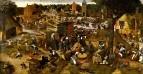 Сельский праздник (Авиньон, Музей Кальве)