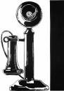 Warhol - Telephone