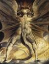 Великий красный дракон. 1810