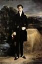 Louis-Auguste Schwiter