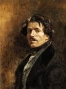 1837 - Self-Portrait