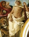1833 - Justice (detail)