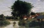 Gauguin_23
