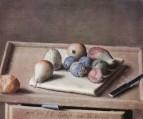 Liotard_28