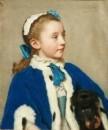 Maria Frederike van Reede-Athlone