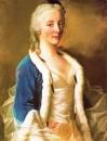 Marie Charlotte Boissier