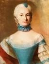 La Duchess Elisabetta Federica Sofia