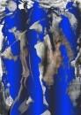 Кобальт синий спектралбный