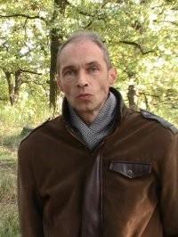 Владислав Пичугин (pivlabo)