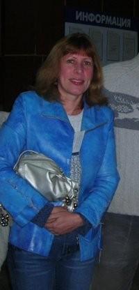 Светлана Круглова (dgakonda)
