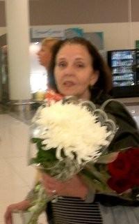 Елена Тупикина (tupikina5)