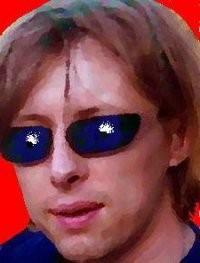 Алексей Рубанов (rubanov)