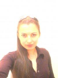 Ирина Гончарова (irinasold777)