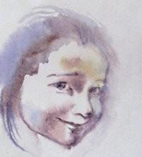Наталья Демкова (natashka1981)