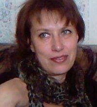 Юлия Миронова (yulabor)