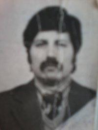 Владимир Водопьянов (vodopyanov.vladimir)
