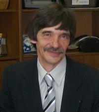 Владимир Качор (Багетчик)