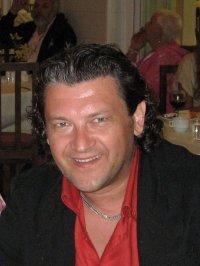 Олег Томилов (master_tom72)