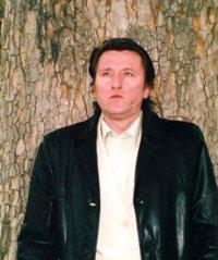 Александр Коваль (Stown777)