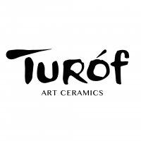 Turof ART (Turof)