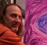 Игорь Батурин (masterB)