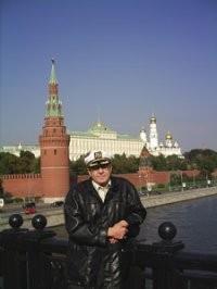 Виктор Бурмин (uran60)