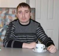 Виктор Лысенко (lviktor)