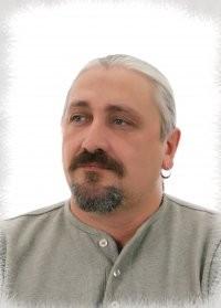 Сергей Ефремов (serg)