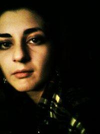 Фатима Зацаринная (Моргана)