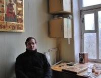 Сергей Красавин (sankire)