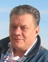 Владимир Борзов (Vlado)