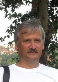 Владимир Калинин (kalivart)