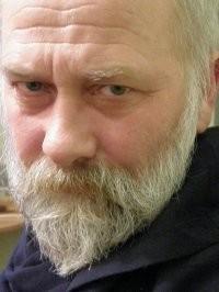 Сергей Гнойовий (sgnoevoj)